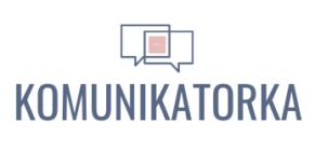 komunikatorka.com.pl